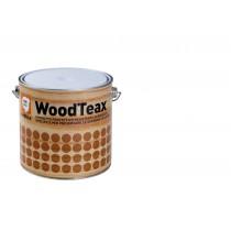 Алкидный лак Giolli  Wood Teax Cerato, wengé, 0.75 л