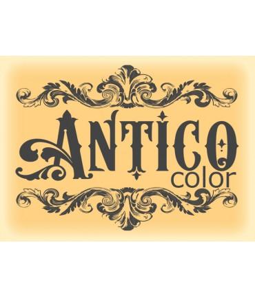ANTICO COLOR Производитель красок и декоративных покрытий