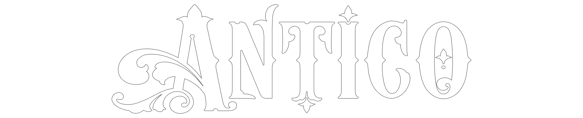 Интернет-магазин стройматериалов Antico